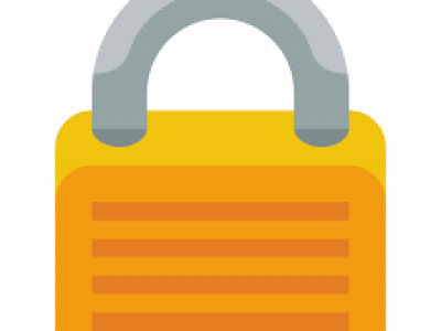 How to Add SSL and HTTPS to your website