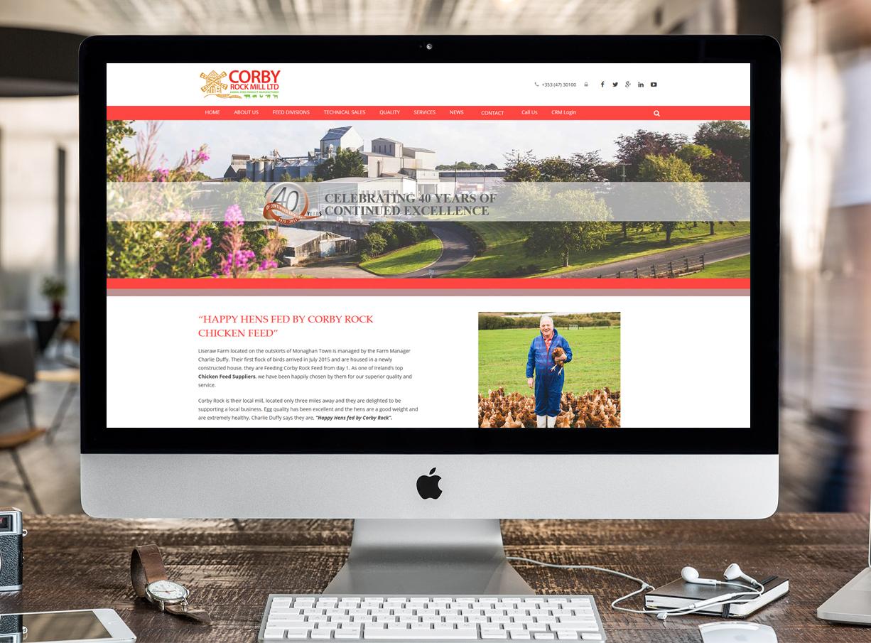 Property Partners Durcan:Castlebar Estate Agents