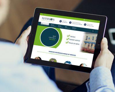 Mannion Insurances