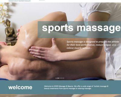 Eden Massage Galway edenmassagegalway.com
