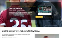 Grow Coach Webinars www.growcoach.ie