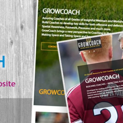 GrowCoach